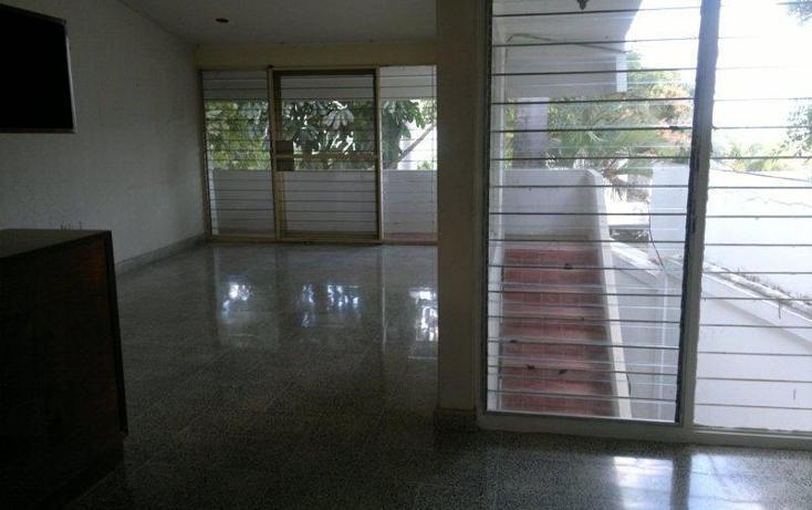 Foto de casa en venta en  999, el mirador, tuxtla gutiérrez, chiapas, 1923620 No. 06