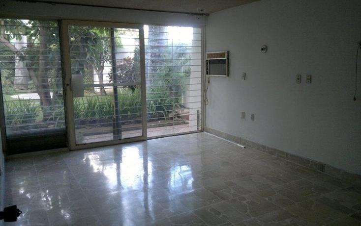 Foto de casa en venta en  999, el mirador, tuxtla gutiérrez, chiapas, 1923620 No. 07