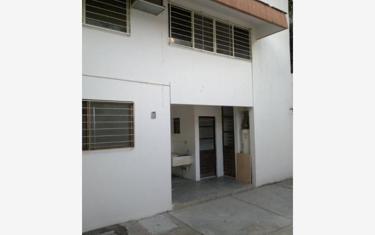 Foto de casa en venta en  999, el mirador, tuxtla gutiérrez, chiapas, 1923620 No. 08