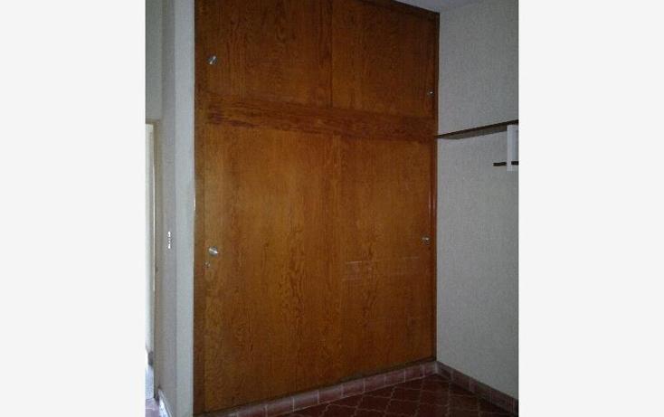Foto de casa en venta en  999, el mirador, tuxtla gutiérrez, chiapas, 1923620 No. 10
