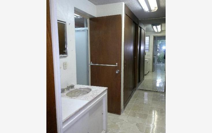 Foto de casa en venta en  999, el mirador, tuxtla gutiérrez, chiapas, 1923620 No. 11