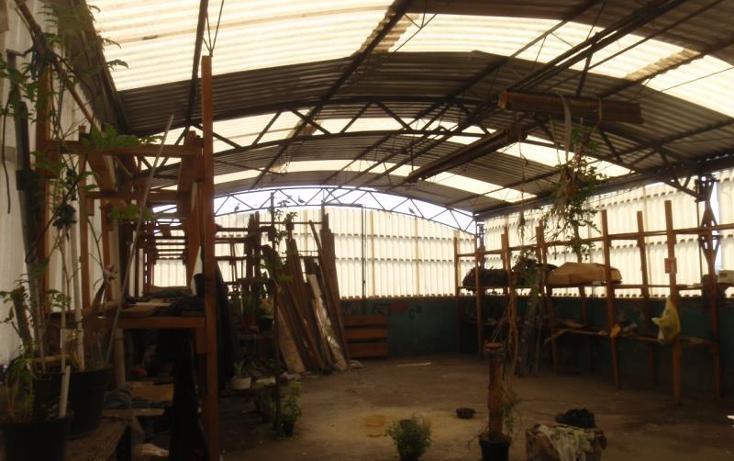 Foto de edificio en venta en  999, obrera, cuauhtémoc, distrito federal, 1409517 No. 10