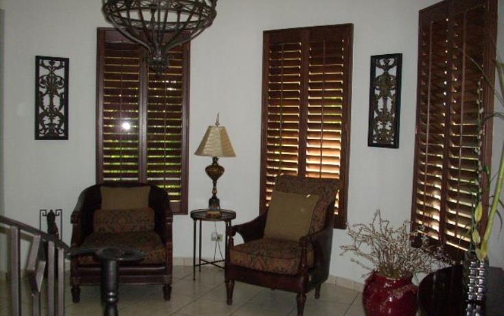 Foto de casa en venta en  99999, norte, mexicali, baja california, 1837744 No. 03