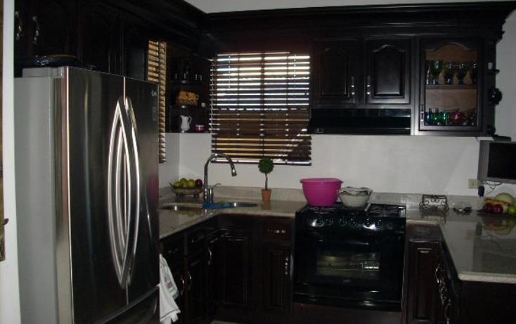 Foto de casa en venta en  99999, norte, mexicali, baja california, 1837744 No. 05