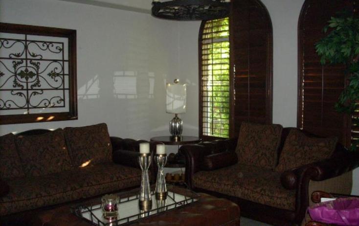 Foto de casa en venta en  99999, norte, mexicali, baja california, 1837744 No. 06