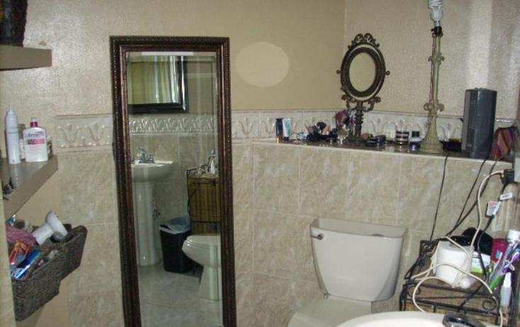 Foto de casa en venta en  99999, norte, mexicali, baja california, 1837744 No. 07