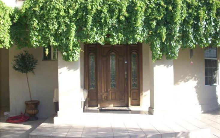 Foto de casa en venta en  99999, norte, mexicali, baja california, 1837744 No. 08
