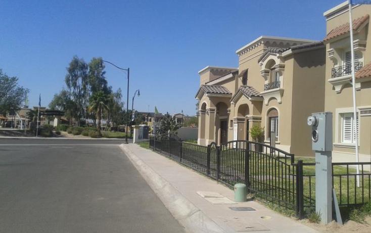 Foto de casa en venta en  99999, roma, mexicali, baja california, 1214829 No. 02