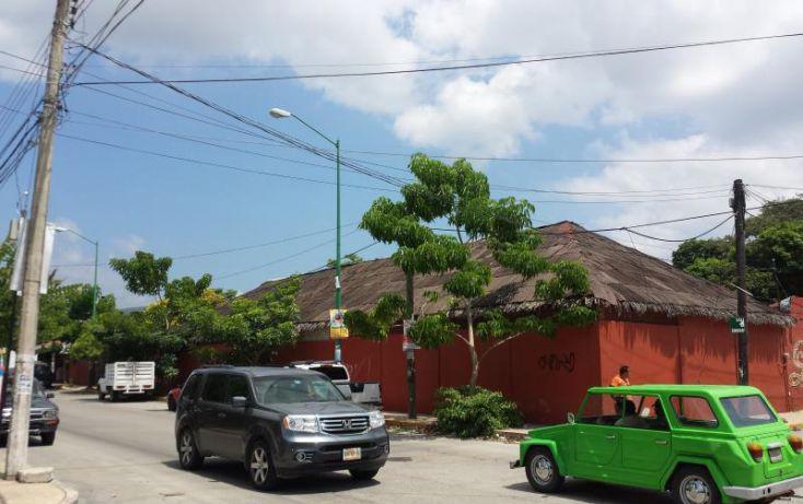 Foto de terreno comercial en renta en 9a norte esquina 4a oriente, la pimienta, tuxtla gutiérrez, chiapas, 1222267 no 03