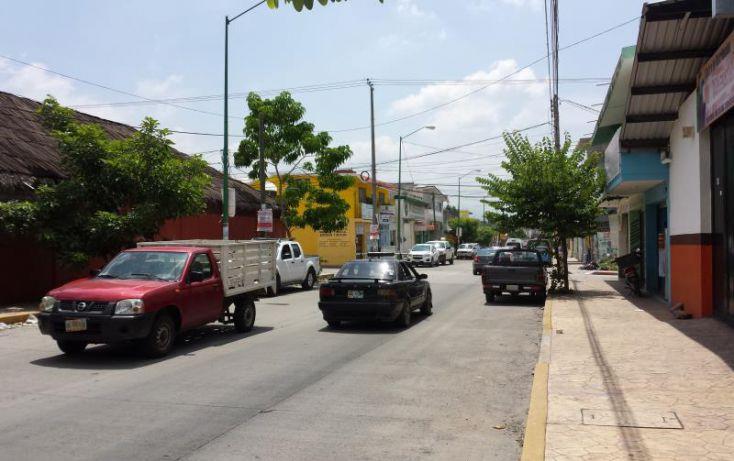 Foto de terreno comercial en renta en 9a norte esquina 4a oriente, la pimienta, tuxtla gutiérrez, chiapas, 1222267 no 07