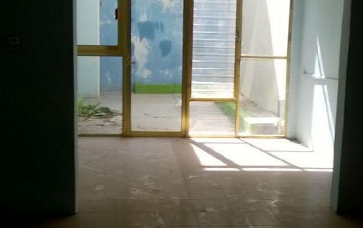 Foto de oficina en venta en 9a oriente norte no 366, hidalgo, tuxtla gutiérrez, chiapas, 1916155 no 05