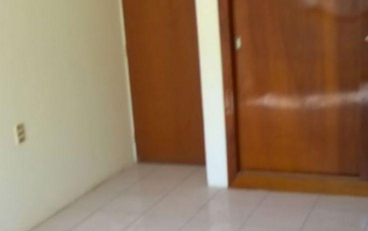 Foto de oficina en venta en 9a oriente norte no 366, hidalgo, tuxtla gutiérrez, chiapas, 1916155 no 09