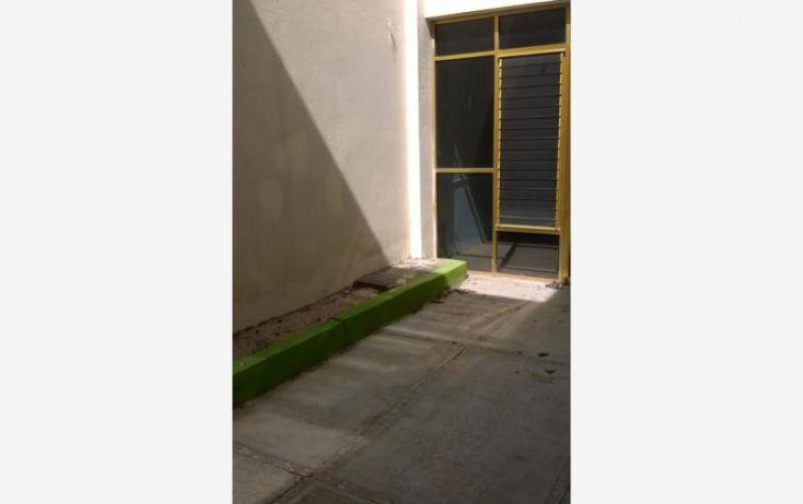 Foto de casa en venta en 9a oriente norte, plan de ayala, tuxtla gutiérrez, chiapas, 1903696 no 07