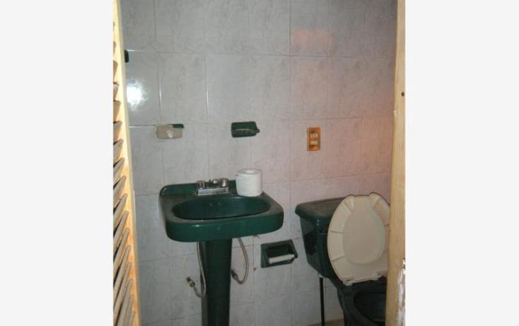 Foto de casa en venta en  9a, rey nezahualcóyotl, nezahualcóyotl, méxico, 629344 No. 14