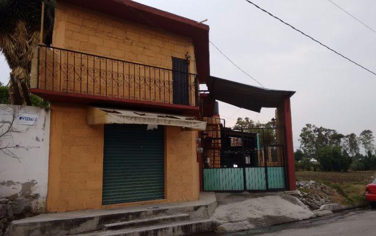 Foto de local en venta en 9a seccion 7, el rosario ocotoxco, yauhquemehcan, tlaxcala, 1957928 no 01