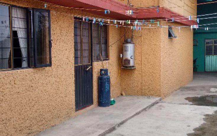 Foto de local en venta en 9a seccion 7, el rosario ocotoxco, yauhquemehcan, tlaxcala, 1957928 no 02