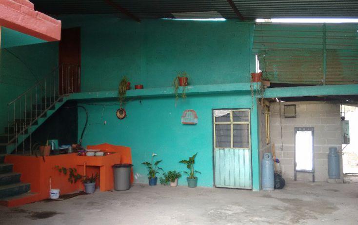 Foto de local en venta en 9a seccion 7, el rosario ocotoxco, yauhquemehcan, tlaxcala, 1957928 no 05