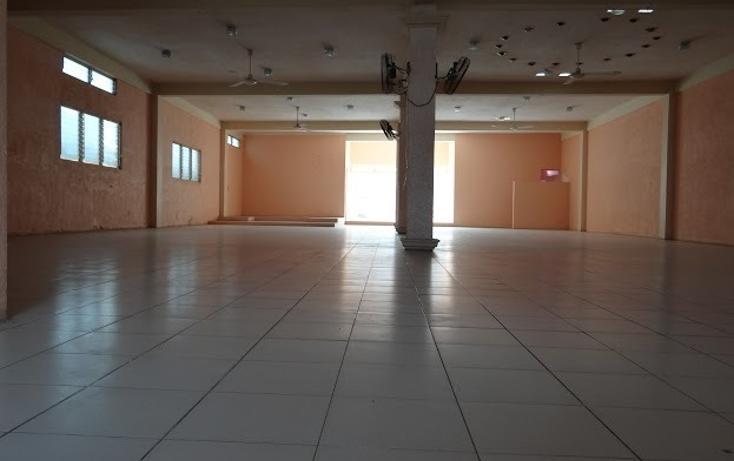 Foto de local en venta en 9a sur poniente , xamaipak, tuxtla gutiérrez, chiapas, 706531 No. 06