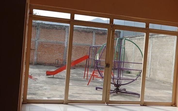 Foto de local en venta en 9a sur poniente , xamaipak, tuxtla gutiérrez, chiapas, 706531 No. 11