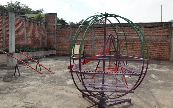 Foto de local en venta en 9a sur poniente , xamaipak, tuxtla gutiérrez, chiapas, 706531 No. 12