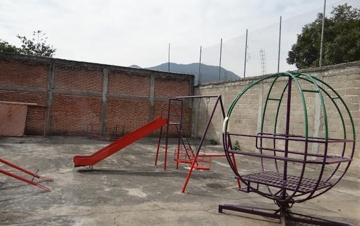 Foto de local en venta en 9a sur poniente , xamaipak, tuxtla gutiérrez, chiapas, 706531 No. 13