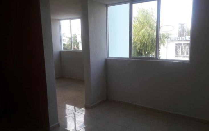 Foto de departamento en venta en  9me, pilar blanco infonavit, aguascalientes, aguascalientes, 2682202 No. 03