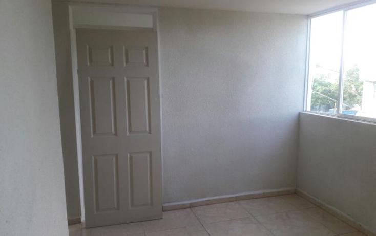 Foto de departamento en venta en  9me, pilar blanco infonavit, aguascalientes, aguascalientes, 2682202 No. 04