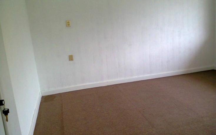 Foto de casa en venta en 9norte poniente 1125a, vista hermosa, tuxtla gutiérrez, chiapas, 384734 no 01