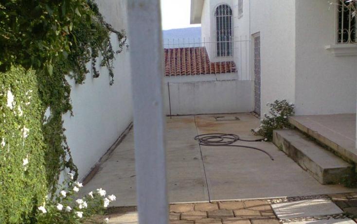 Foto de casa en venta en 9norte poniente 1125a, vista hermosa, tuxtla gutiérrez, chiapas, 384734 no 03