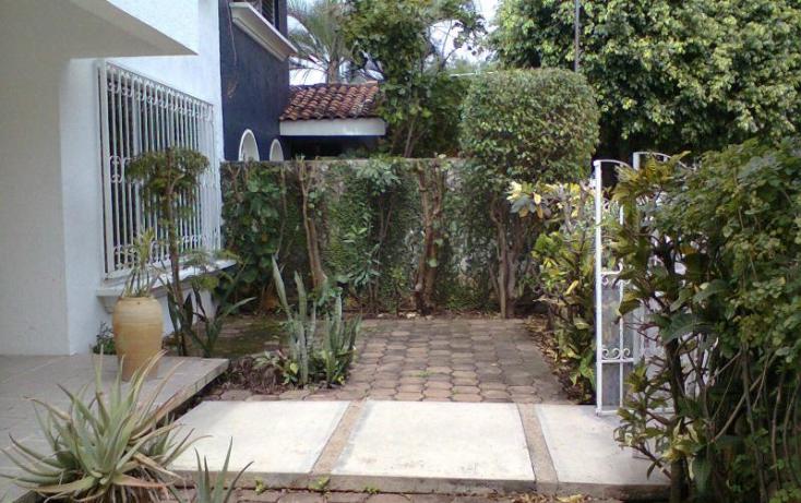 Foto de casa en venta en 9norte poniente 1125a, vista hermosa, tuxtla gutiérrez, chiapas, 384734 no 05