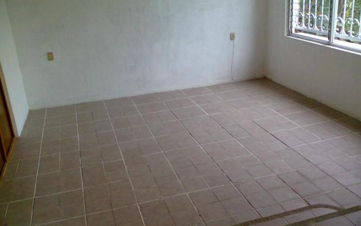 Foto de casa en venta en 9norte poniente 1125a, vista hermosa, tuxtla gutiérrez, chiapas, 384734 no 06