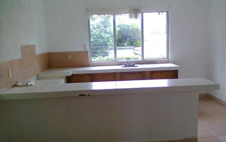 Foto de casa en venta en 9norte poniente 1125a, vista hermosa, tuxtla gutiérrez, chiapas, 384734 no 07