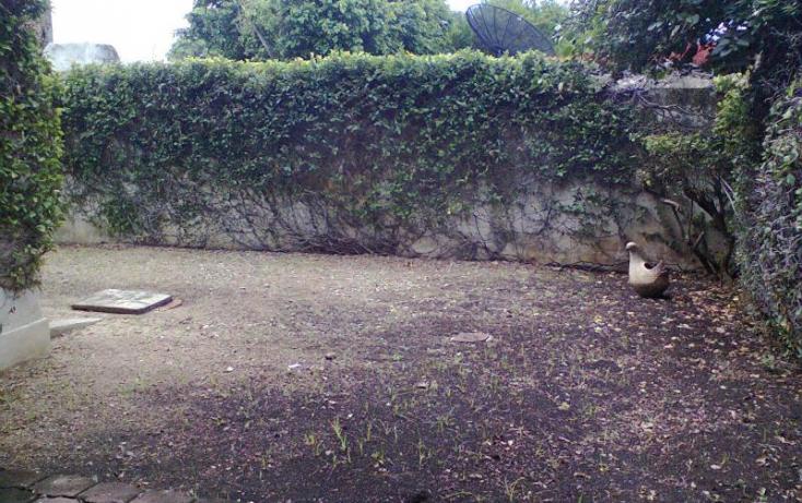 Foto de casa en venta en 9norte poniente 1125a, vista hermosa, tuxtla gutiérrez, chiapas, 384734 no 08