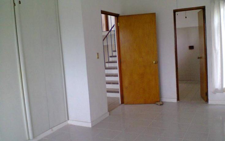 Foto de casa en venta en 9norte poniente 1125a, vista hermosa, tuxtla gutiérrez, chiapas, 384734 no 09