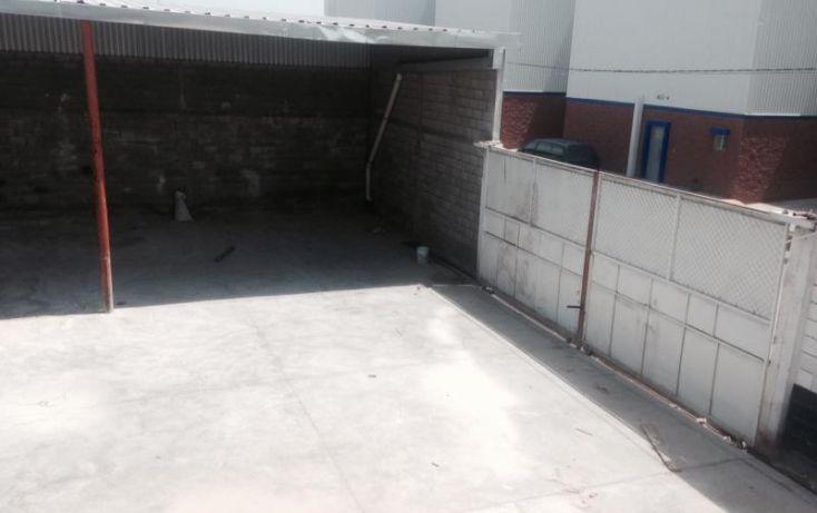 Foto de bodega en renta en a 1, alamedas infonavit, torreón, coahuila de zaragoza, 1021211 no 01