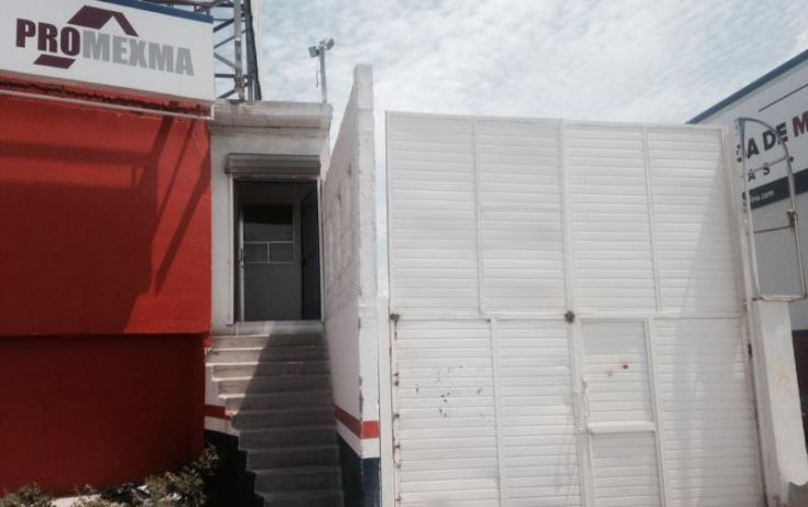 Foto de bodega en renta en a 1, alamedas infonavit, torreón, coahuila de zaragoza, 1021211 no 02
