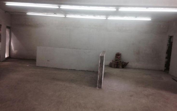 Foto de bodega en renta en a 1, alamedas infonavit, torreón, coahuila de zaragoza, 1021211 no 04