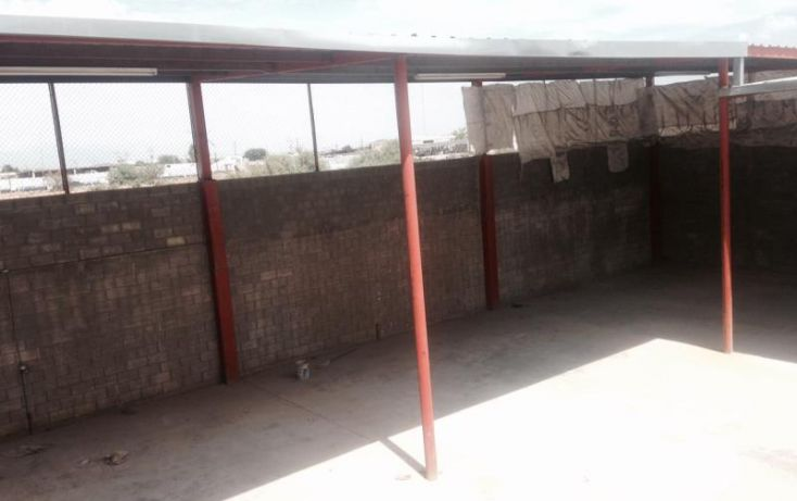 Foto de bodega en renta en a 1, alamedas infonavit, torreón, coahuila de zaragoza, 1021211 no 06