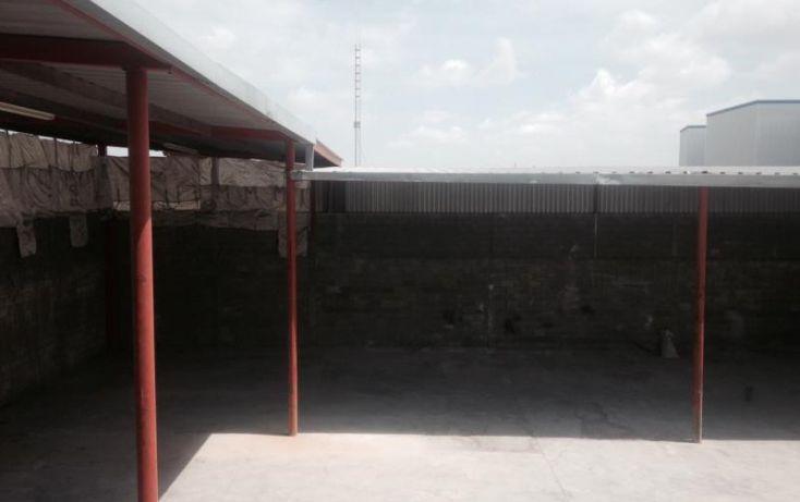 Foto de bodega en renta en a 1, alamedas infonavit, torreón, coahuila de zaragoza, 1021211 no 07