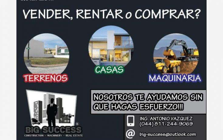 Foto de casa en renta en a 1, apodaca centro, apodaca, nuevo león, 1390433 no 03