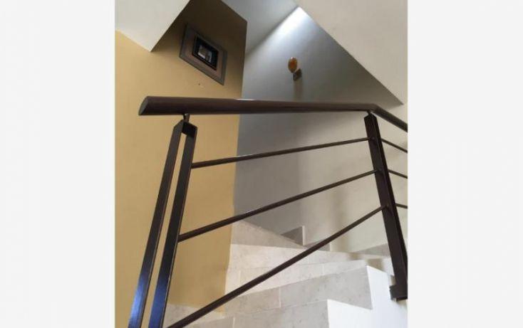 Foto de casa en renta en a 1, apodaca centro, apodaca, nuevo león, 1390433 no 07