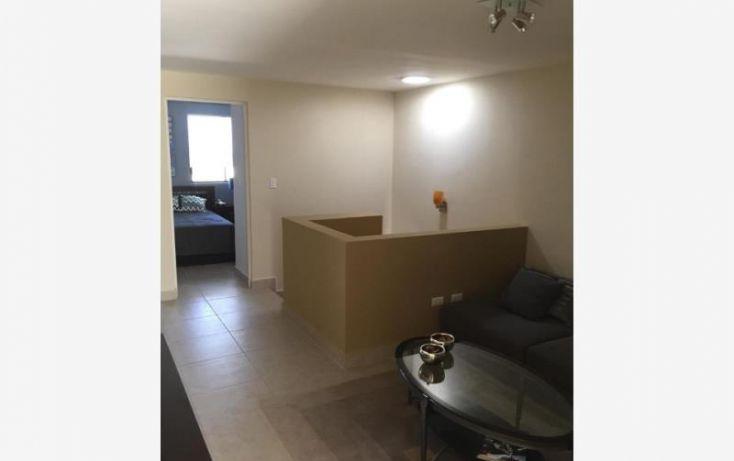 Foto de casa en renta en a 1, apodaca centro, apodaca, nuevo león, 1390433 no 08