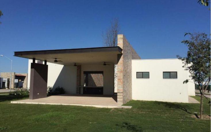 Foto de casa en renta en a 1, apodaca centro, apodaca, nuevo león, 1390433 no 10