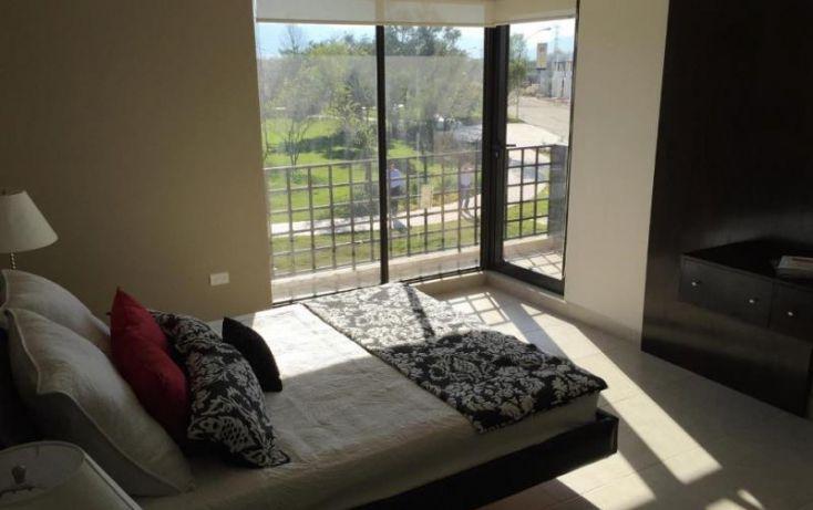 Foto de casa en renta en a 1, apodaca centro, apodaca, nuevo león, 1390433 no 12