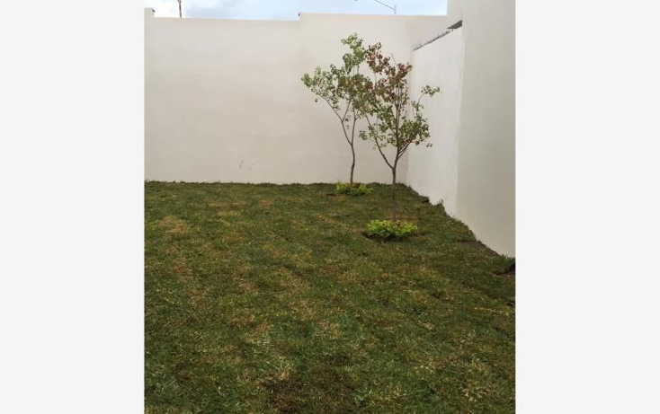 Foto de casa en renta en a 1, apodaca centro, apodaca, nuevo león, 1577294 No. 08