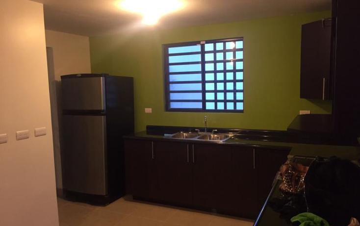 Foto de casa en renta en a 1, apodaca centro, apodaca, nuevo león, 1577294 No. 09