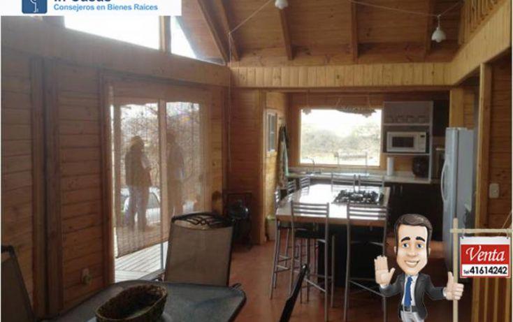 Foto de terreno habitacional en venta en a 1, chapantongo centro, chapantongo, hidalgo, 1933708 no 10
