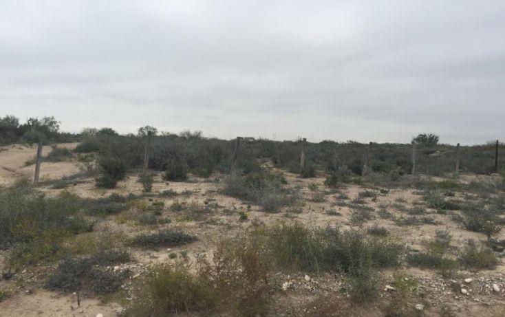 Foto de terreno habitacional en venta en a 1 cuadra de blvd republica, división del norte, piedras negras, coahuila de zaragoza, 1669092 no 02