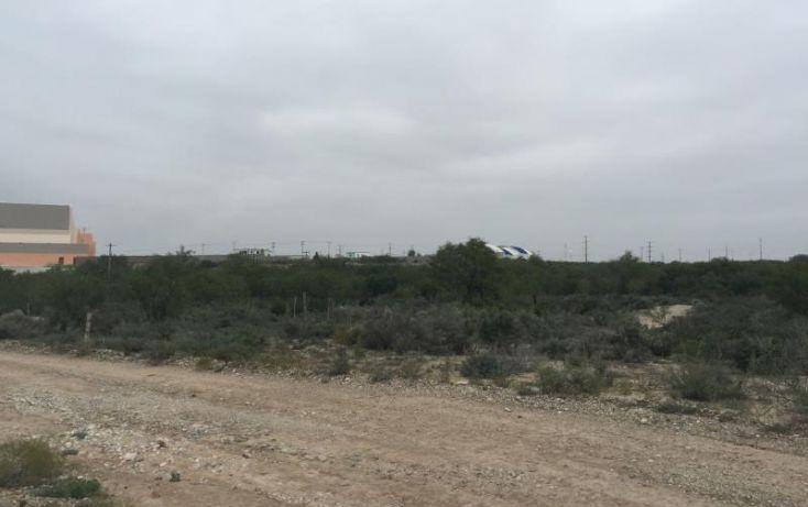 Foto de terreno habitacional en venta en a 1 cuadra de blvd republica, división del norte, piedras negras, coahuila de zaragoza, 1669092 no 05