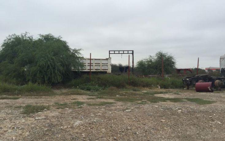 Foto de terreno habitacional en venta en a 1 cuadra de blvd republica, división del norte, piedras negras, coahuila de zaragoza, 1669092 no 08